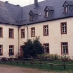 001-Studio-Augustinerkloster-in-Hillesheim-Eifel-1979-1989.jpg