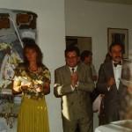 003-Final-Exhibition-in-the-Studio-in-Hillesheim-mit-Verbandsbürgermeister-Pitzen-und-Kulturreferent-Bernd-Goldmann-1989.jpg
