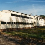 004-Studio-in-Rockeskyll-Gerolstein-1980-1990.jpg