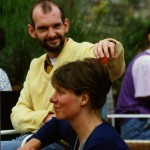 008-with-Joe-Allen-at-Centro-de-Arte-Verrocchio-Toscana.jpg