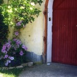 010-Entrance-to-Studio-in-Mariahof-Trier.jpg Juni 13, 2017