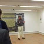 012-explaining-her-work-at-the-exhibition-Kunstverein-Adelberg-2014.jpg