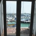 014-view-from-Studio-Silverland-StudiosRamsgate-Kent.jpg
